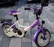 Kinderfahrrad 12 BikeStar