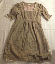 Odd Molly Feincord Kleid Gr