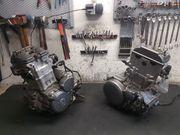 MOTOR Yamaha 125 300 WR