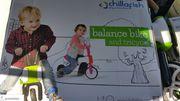 Laufrad Multifuntktion NEU Kinder Laufrad