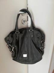 diverse Handtaschen Taschen