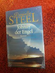 Verkaufe Buch von Danielle Steel