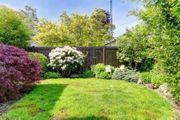 Suchen Garten Gartengrundstück