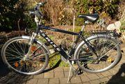 RIXE 28 HERREN Fahrrad Roadbiker