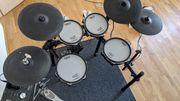 Roland TD25-KV E-Drums inkl TDM10