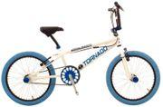 Bike Fun Freestyle Tornado 20