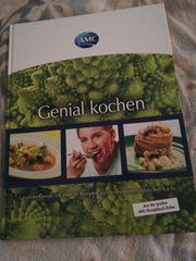 AMC Kochbuch