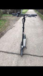 E Scooter von The Urban