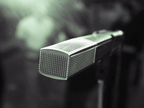 Modern gestalteter Gesangsunterricht für Rock