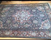 Kaschmir Teppich