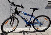 Kinder- Jugendrad Fahrrad