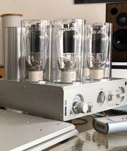 Nagra 300i Integrated power amplifier