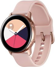 Samsung Galaxy Watch Activ