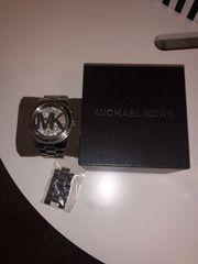 Michael Kors Uhr 5544