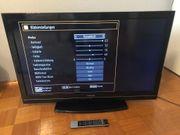 Toshiba 40 BV 700 LCD-Fernsehgerät