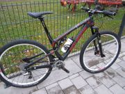 Rocky Mountain Element 999 Carbon