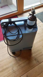 HABL Sauerstoff Konzentrator
