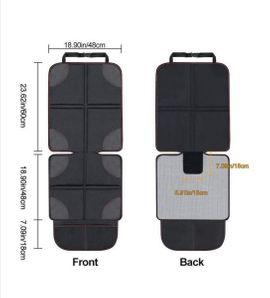 Autositzauflage - Kindersitzunterlage: Kleinanzeigen aus Frastanz - Rubrik Innen- und Zusatzausstattung