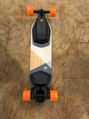 Boosted Board Plus 2019