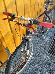 Mountainbike Trek 930 26 5