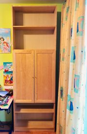 Ikea Billy Tueren Haushalt Möbel Gebraucht Und Neu Kaufen