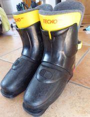Kinder Skischuhe Schischuhe TECNO Pro