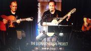 The Leonard-Cohen-Project 2 Eintrittskarten günstig