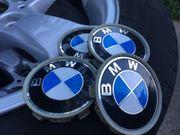 Alufelgen für BMW X3 gebraucht