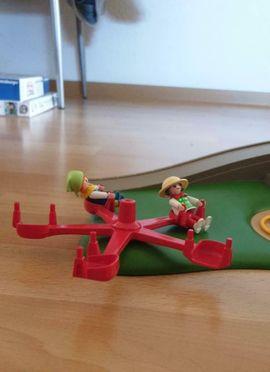 Playmobil Pool Spielplatz: Kleinanzeigen aus Lage - Rubrik Spielzeug: Lego, Playmobil