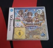 Dragon Quest IX - Hüter des