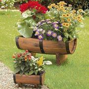 Gartenarbeit aller Art