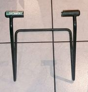 Fahrrad Fahrradständer