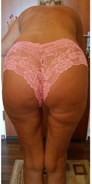 sex in remscheid getragene tangas
