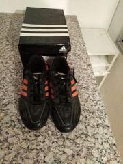 Adidas Gr 34 Fussballschuhe