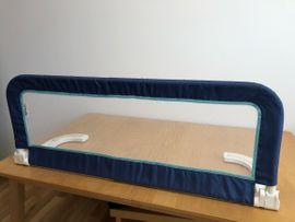 Gitter für Kinderbett