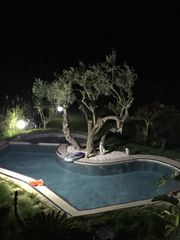 Ferienwohnung für Urlaub in Sizilien