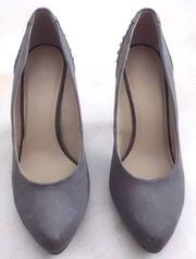 Pumps Graceland Gr 42 Schuhe