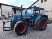 Suche eicher traktoren aller Art