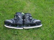 K2 ICE Skates 32-37