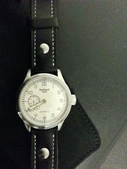 Hanhart Uhr