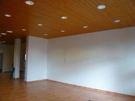 Bild 4 - Schnäppchen Schöne Gewerberäume Unterreichenbach zu - Unterreichenbach