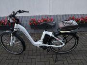 Flyer Ebike Gotour4 gekauft 8