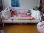 Kinderbett Couch