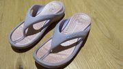 Crocs Flip-flops Gr 12 13