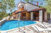 Ferienhaus Medulin Kroatien-Istrien bis 8