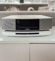 Bose Wave SoundTouch Musiksystem IV