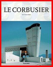 LE CORBUSIER 2 Bde