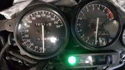 Verkaufe Yamaha FZR 1000 neu