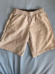 Adidas Short Herren Gr S