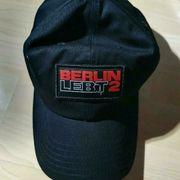 berlin lebt 2 cap